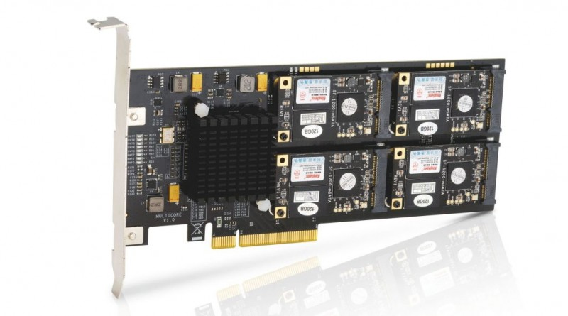 KingSpec SSD hits 2GB/s, breaks performance benchmarks, hearts and wallets with it