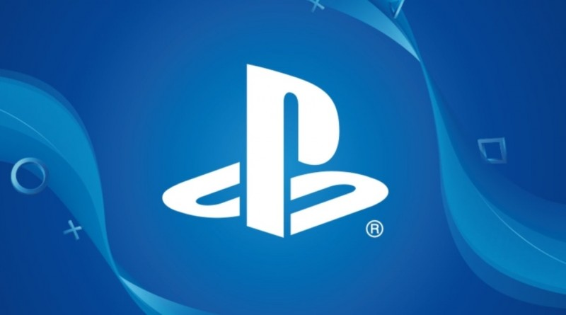 Long-Awaited PS4 Exclusive Gets New Update Years After Reveal